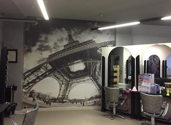 gigantografie murali social ideando pubblicit