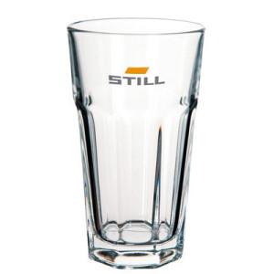 max_glass